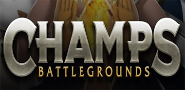 Champs: Battlegrounds