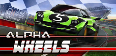 Alpha Wheels Racing