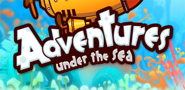 Adventures Under the Sea