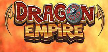Dragon Empire: Defense