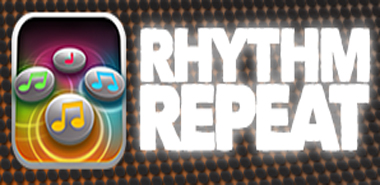 Rhythm Repeat