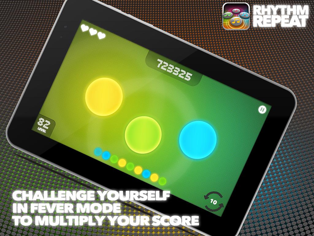 Скачать игру Мир танцев ритм любви на андроид бесплатно последняя версия v apk