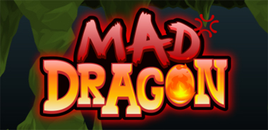 Mad Dragon