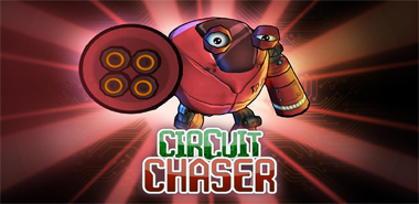Circuit Chaser