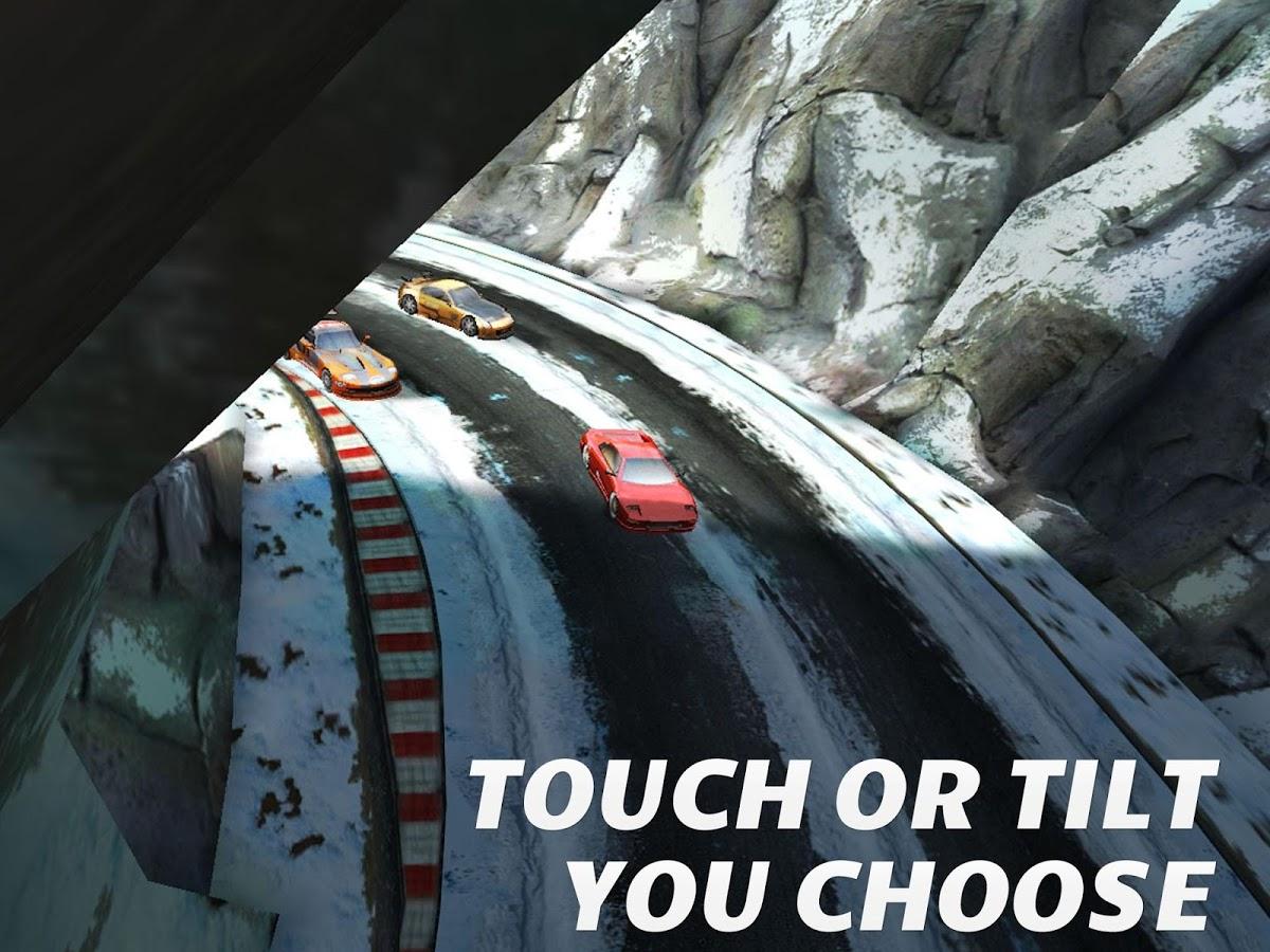 смотреть прохождение игры need for speed underground