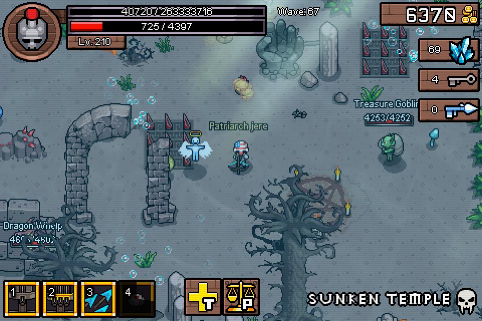 Жми: http://googl/l9wqe8 всё прохождение игры hero siege: https://googl/gcwlqx я вконтакте: http