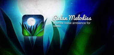 Relax Melodies: Sleep & Yoga