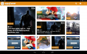 Appy Gamer – Games news
