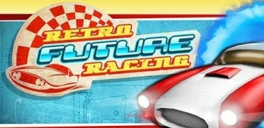 Retro Future Racing