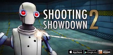Shooting Showdown 2
